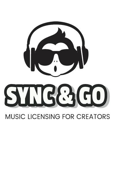 SyncAndGo_category
